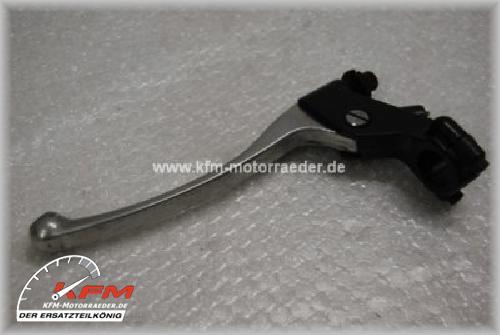 Honda CBR600F CBR 600 F 99-00 Kupplungsarmatur Kupplung