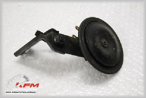 Honda CBR600 CBR 600 PC25 91 - 94 Hupe signal