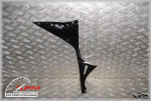 Honda CBR600 CBR 600 RR PC40 07-10 Verkleidung rechts