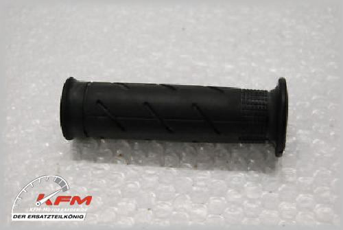 Honda VTR1000F VTR1000 VTR 1000 F 97-05 Griffgummi griff
