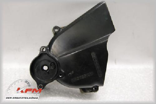 Honda VTR1000F VTR 1000 F 97-05 Abdeckung Ritzel