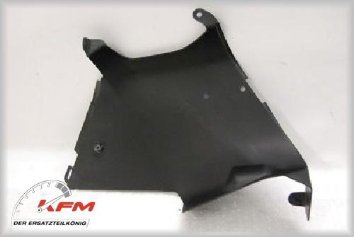 Honda XRV750 XRV RD07 Bj 93 02 Abdeckung Verkleidung