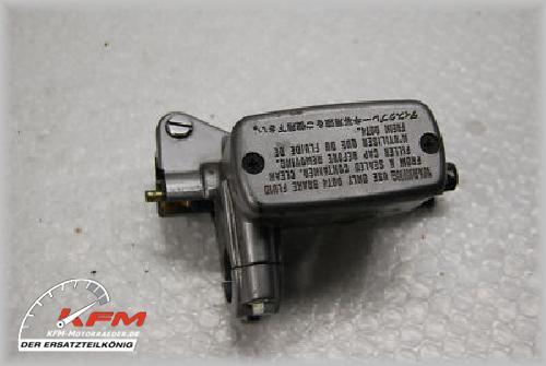 Honda VFR750 VFR 750 RC36 RC 36 Bj 94 - 97 Kupplungspumpe