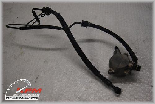 CBR1000 CBR 1000 Honda Bj 97 Kupplungszylinder