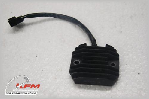 Honda VTR1000F VTR1000 VTR 1000 F 97-00 Gleichrichter Regler