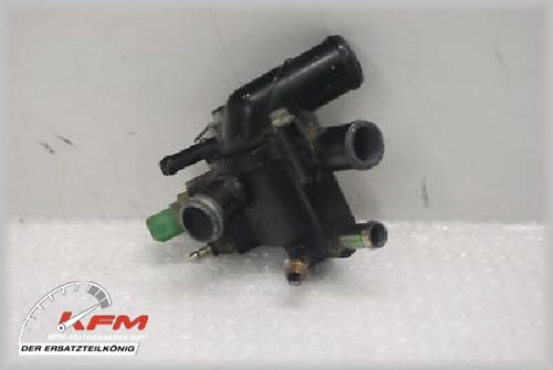 Honda VTR1000F VTR 1000 F 97-05 Termostat Wasser