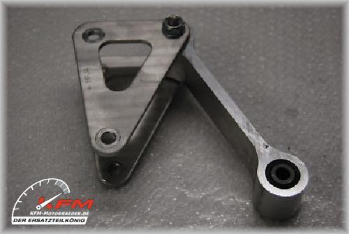 Honda CBR600 CBR 600 09-11 PC40 PC40 Umlenkung Federbein Neu