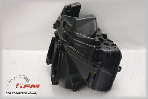 Honda CBR600 CBR 600 RR PC40 07-11 Luftfilterkasten Air Neu