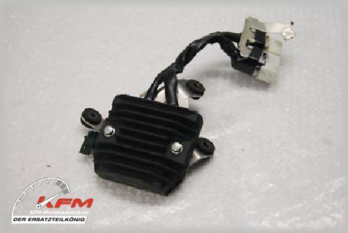 Honda CBR600 CBR 600 PC40 07 08 Gleichrichter Regler