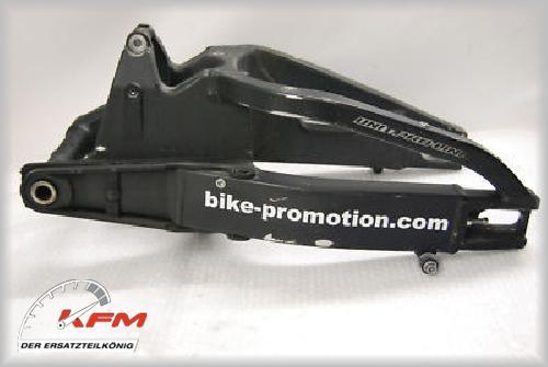 Honda CBR600 CBR 600 PC40 07 08 Schwinge swingarm