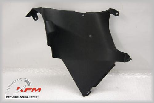 Honda VFR800 VFR 800 Abdeckung Verkleidung Bj 02 - 05