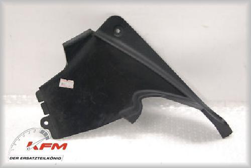 Honda VFR800 VFR 800 Abdeckung Verkleidung rechts Bj 02 - 05