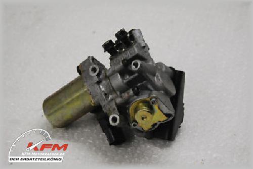 Honda VFR800 VFR 800 ABS Pumpe Bremse Bj 02 - 05