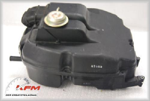 Honda VFR800 VFR 800 Bj 98-01 Luftfilterkasten Airbox