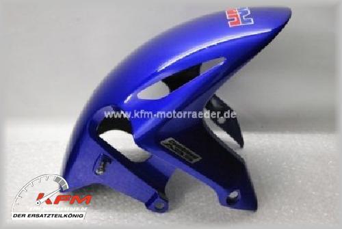 Honda CBR1000RR CBR 1000RR 09 Kotflügel Schutzblech