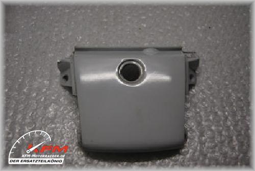 Honda CBR 900 CBR900 92 - 95 Verkleidung Abdeckung Heck