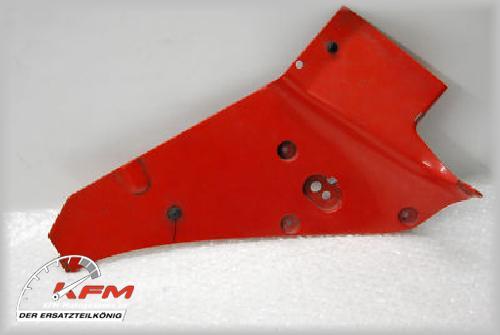 Honda CBR 900 CBR900 94 - 95 Verkleidung Abdeckung links