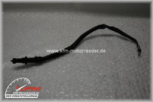 Honda CBR600 CBR 600 PC40 07-11 Bremslichtschalter Bremse