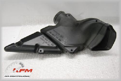 Honda CBR600 CBR 600 03 04 Verkleidung RamAir Ram Air links