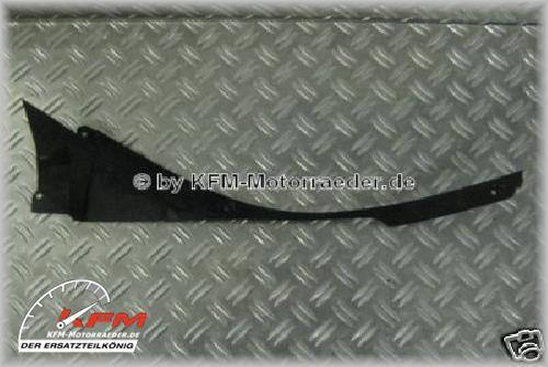 Honda CBR1000 RR CBR1000RR 08-11 SC59 Verkleidung Seite links