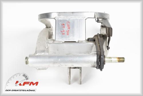 Honda CBR900 CBR 900 92-93 SC28 Schwinge Swingarm