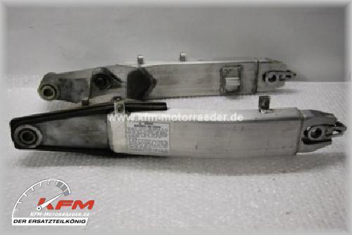 Honda CBR600 CBR 600 PC35 99-05 Schwinge Swingarm
