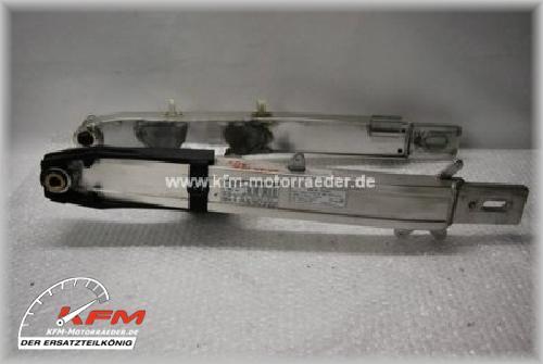 Honda XRV750 XRV 750 99-02 Schwinge Swingarm