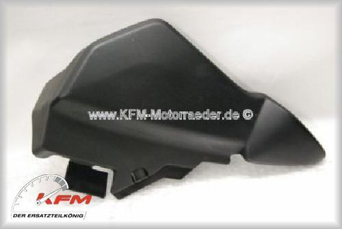 Honda CBF500 CBF 500 04-08 ABS Verkleidung Seite links