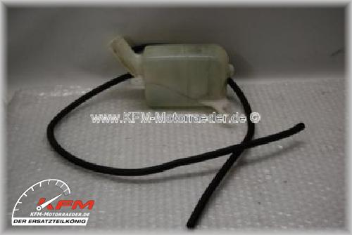 Honda CBF500 CBF 500 04-08 ABS Ausgleichsbehälter Kühler
