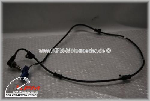 Honda CBF500 CBF 500 04-08 ABS ABS-Senor vorne