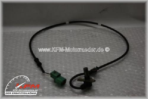 Honda CBF500 CBF 500 04-08 ABS ABS-Senor hinten