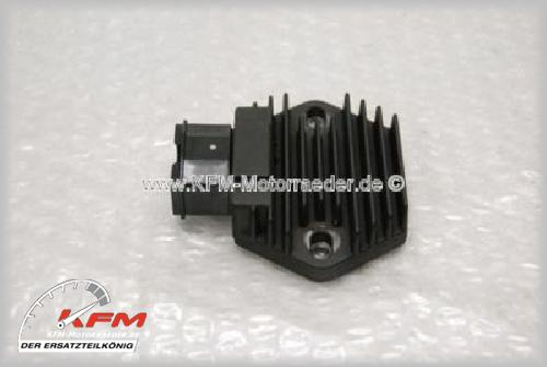 Honda CBF500 CBF 500 04-08 ABS Gleichrichter Regler