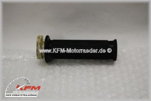 Honda CBF500 CBF 500 04-08 ABS Gasgriff Griff Gas