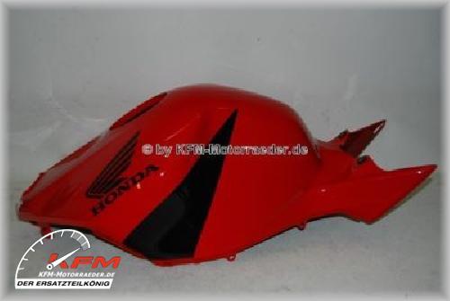 Honda CBR1000 CBR 1000 04-07 SC57 Verkleidung Tank Tankhaube cover fuel tank