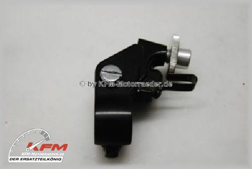 Honda CBR1000 CBR 1000 RR SC59 08-10 Halter Kupplung Kupplungshalter