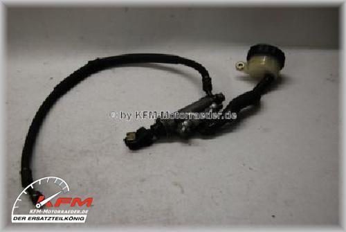 Honda CBR600F CBR 600 F 95-98 Bremspumpe Bremse