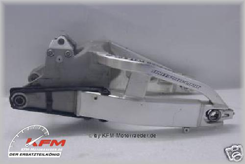 Honda CBR600RR CBR 600 RR PC37 03-04 Schwinge Swingarm