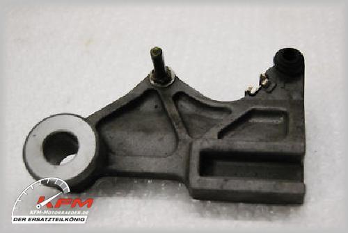 Honda CBR1100XX CBR 1100XX 1100 XX 99-05 Bremsanker Bremse