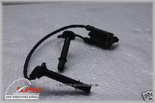 Honda CBR1100XX CBR 1100XX 1100 XX 99-05 Zündspule Zündung