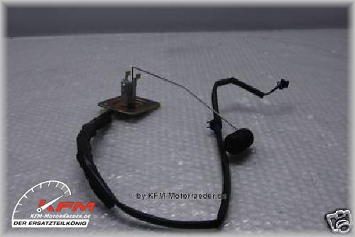 Honda CBR1100XX CBR 1100XX 99-05 Tankanzeige Tank Schwimmer