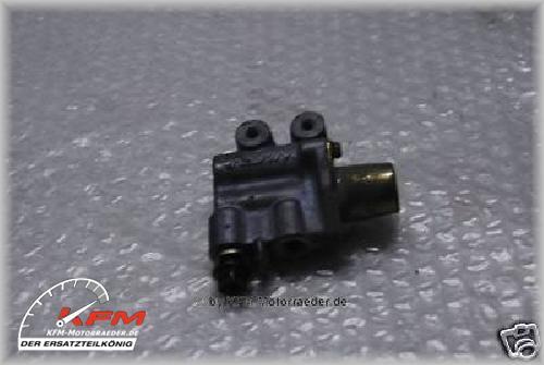 Honda CBR1100XX CBR 1100XX 99-05 Verzögerungsventil CBS Brems