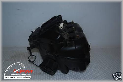 Honda CBR600 CBR 600 03-06 Luftfilterkasten Airbox