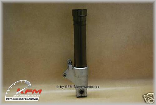 Honda CBR900 CBR 900 SC28 92 93 Gabel Gabelrohr rechts