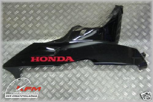 Honda CBR600 RR CBR 600 07 08 PC40 Verkleidung Seite rechts