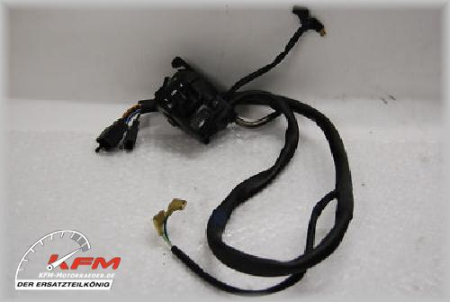 Honda CBR600 CBR 600 PC25 Bj 91 - 94 Lenkerschalter Links