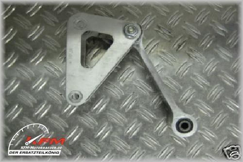 Honda CBR600 CBR 600 07 08 PC40 PC40 Umlenkung Federbein Neu