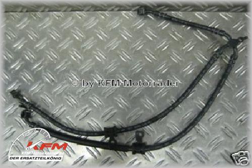 Honda CBR1000 RR CBR1000RR SC59 Bremsleitung Bremse Neu