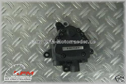 Honda CBR1000 RR CBR 1000RR 04 07 SC57 Lenkungsdämpfer