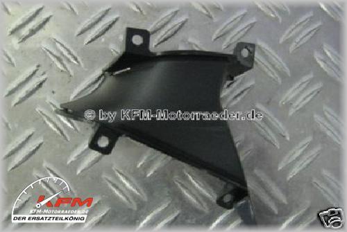 Honda CBR600 CBR 600RR 07-10 PC40 Verkleidung Abdeckung links mitte cover left Neu