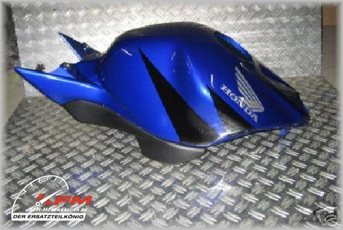 Honda CBR 1000 SC 57 CBR1000 SC57 Verkleidung Tank BJ 05